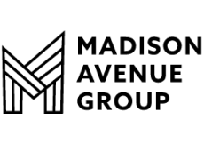 Madison Avenue Group