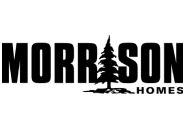 https://www.liveatwolfwillow.ca/wp-content/uploads/2020/04/logo-morrison2.png