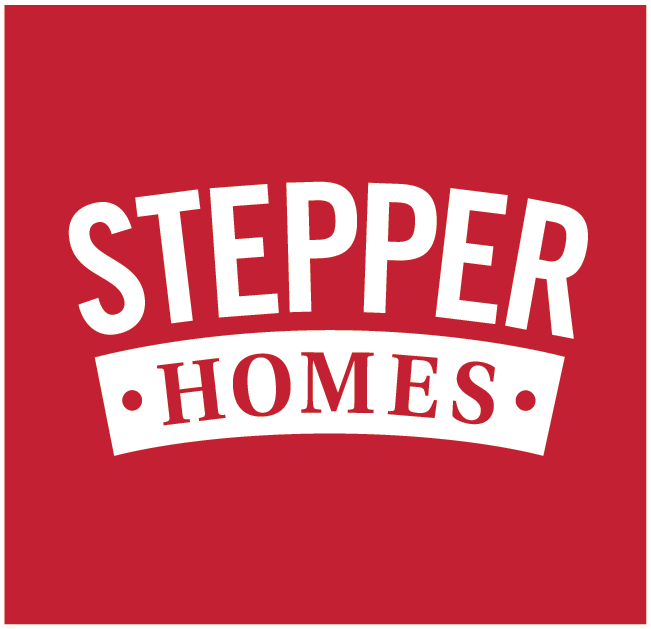 https://www.liveatwolfwillow.ca/wp-content/uploads/2020/04/logo-stepper3.png