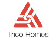 https://www.liveatwolfwillow.ca/wp-content/uploads/2020/04/logo-trico.png